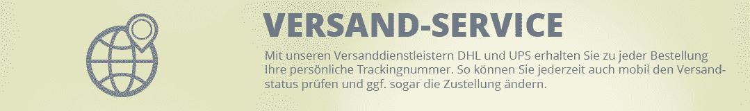 versandservice-spanngummishop