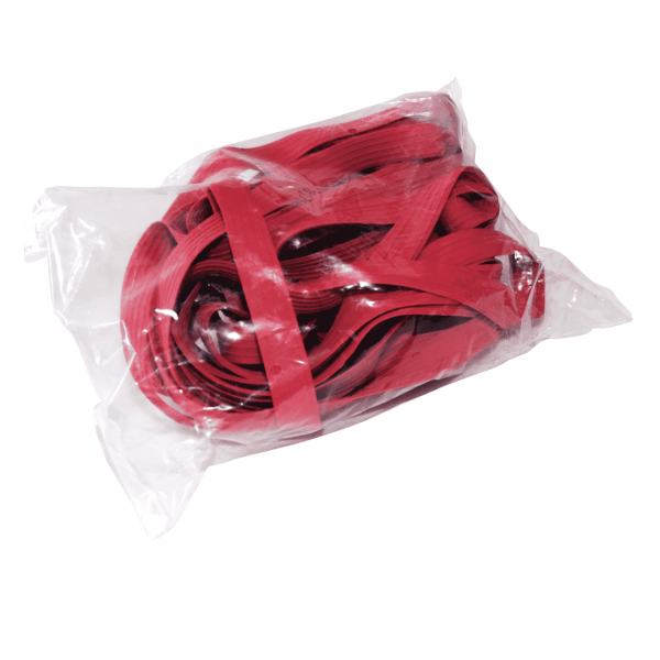 Ladungssicherung | Palettenspannband | Palettenspannbänder | Gummispannband |